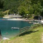 lago_di_ledro,2346