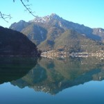 lake-ledro-4