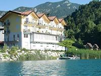 HotelSancarloMolina